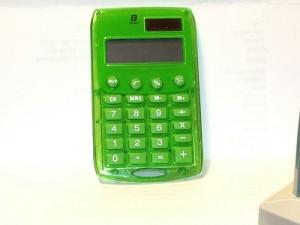 8271013076_1f38f80251_green-calculator