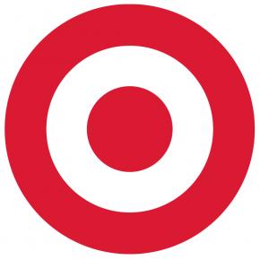 targetlogo-290x290
