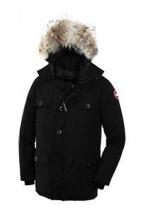 8018115813_b82f939518_canada-goose-jacket
